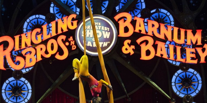 10 Memorable Quotes From the 'Worlds Greatest Showman' P.T. Barnum