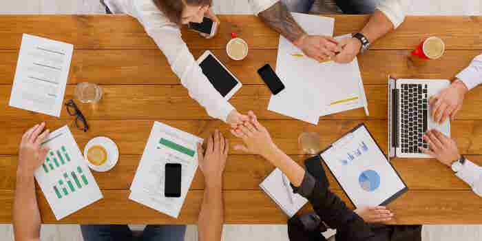 7 Ways to Position Your Marketing Agency for Growth