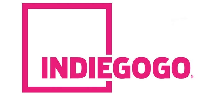 This Crowdfunding Category Will Blow Up in 2017, Says the CEO of Indiegogo