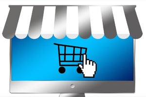 Tier 2 and Tier 3 Hold a Major Scope for an E-commerce Sector