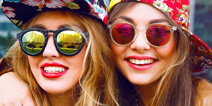 Por qué los microinfluencers son tus próximos embajadores de marca