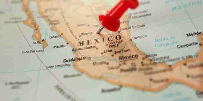México entre los 10 mejores países para invertir en 2017, pese a Trump