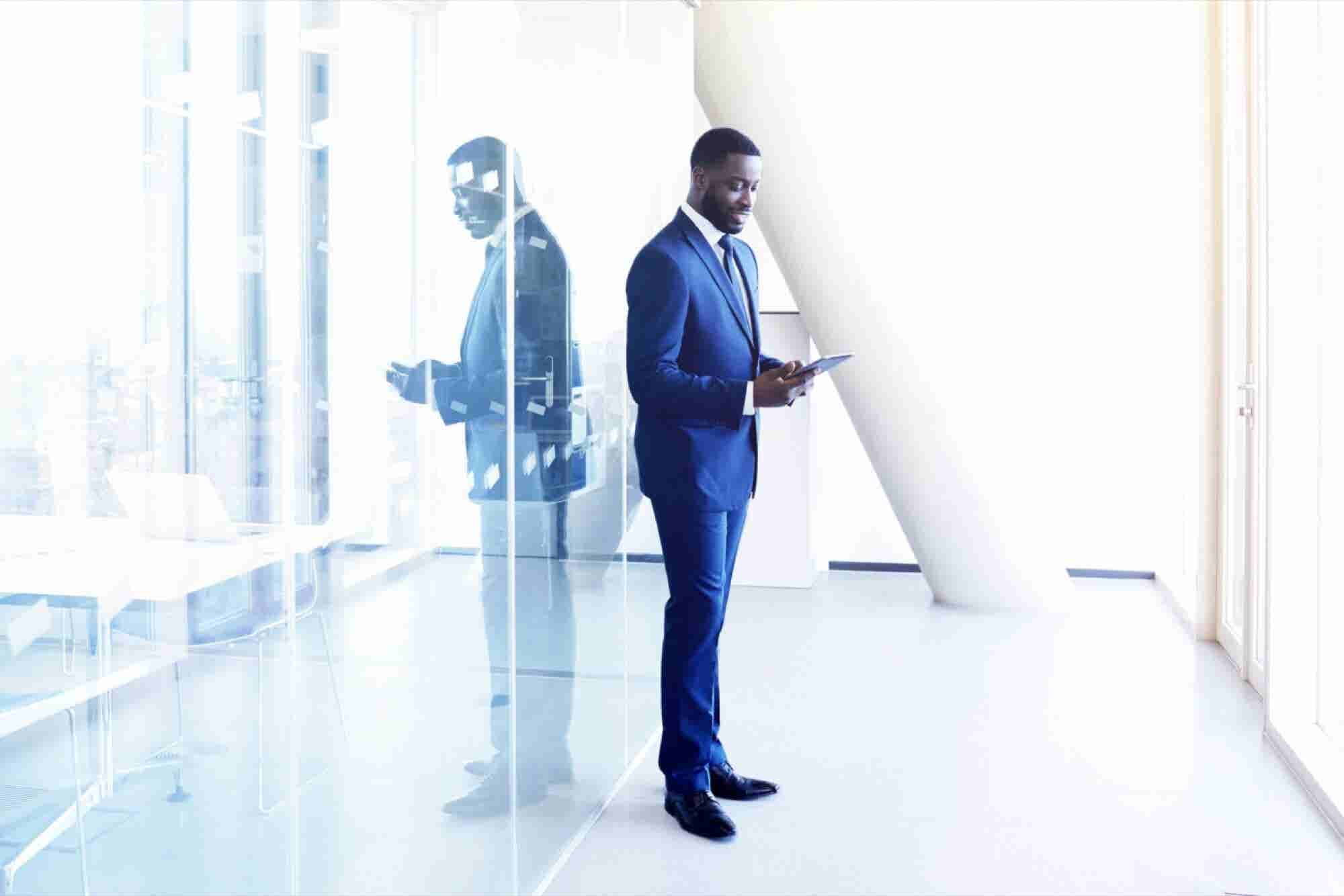 3 Timeless Traits of Highly Successful Leaders