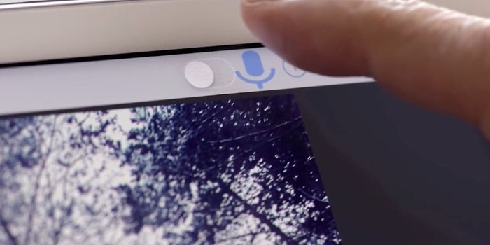 Adobe Working On Digital Assistant With Voice Command Support