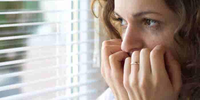 5 frases para conquistar tus miedos