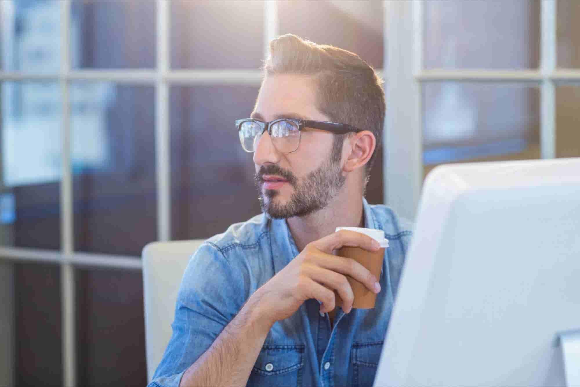 Todo lo que necesitas para que tu negocio online sea exitoso