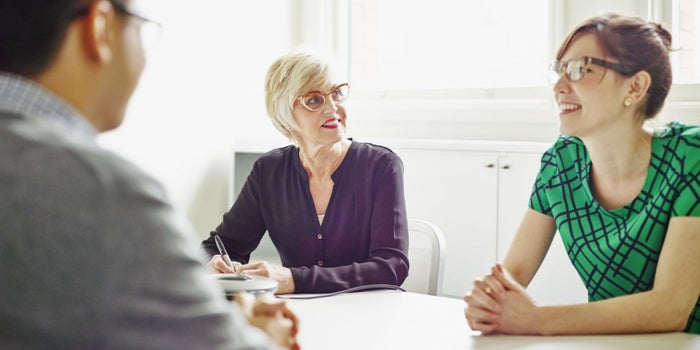 Don't Let Generational Conflict Kill Your Small Business