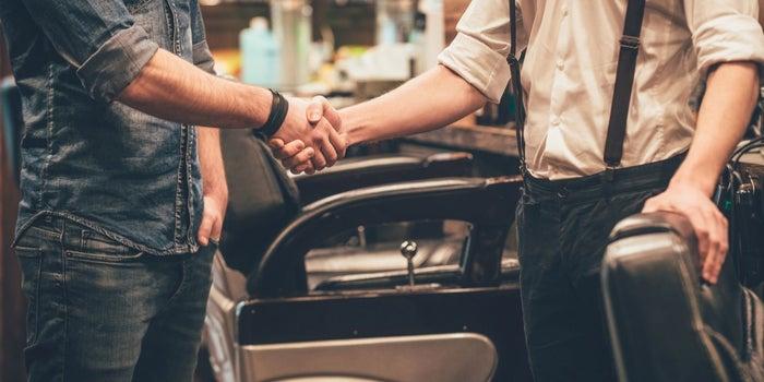 Estas son las 10 características de un buen negociador