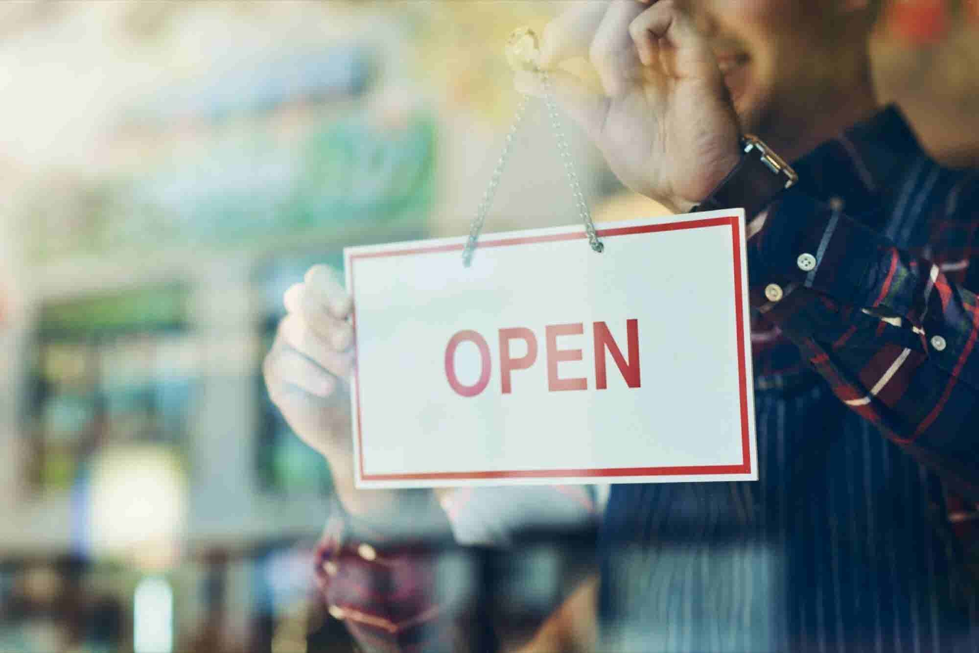 The 8 Things You Need to Know If You Think You're Ready to Turn Your Business Into a Franchise
