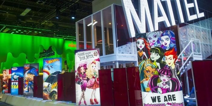 Qué debes saber de la ejecutiva de Google que liderará a Mattel