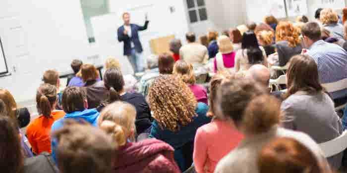 Disney y Ashoka invitan a innovadores sociales a dar conferencias para emprendedores