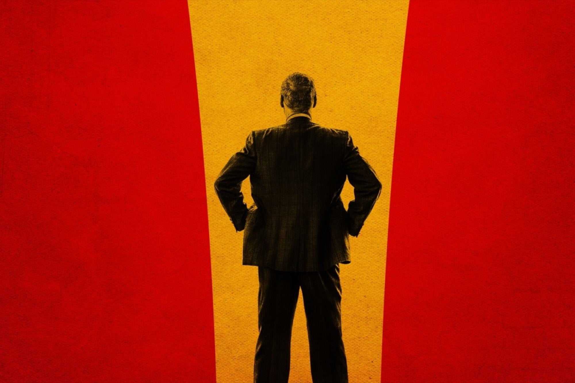 10 Business Lessons from Movie 'The Founder'