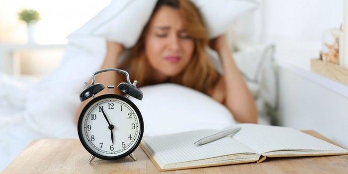 5 cosas que haces mal en tu rutina mañanera