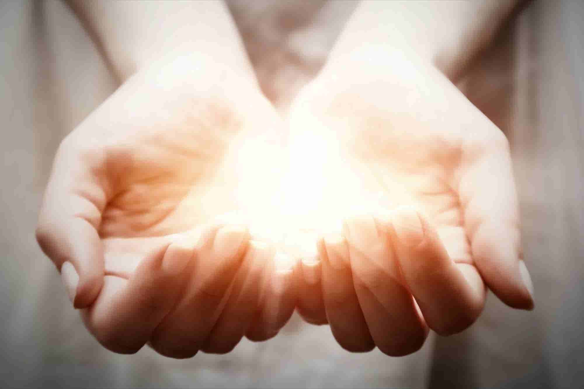 10 razones para ser una empresa generosa