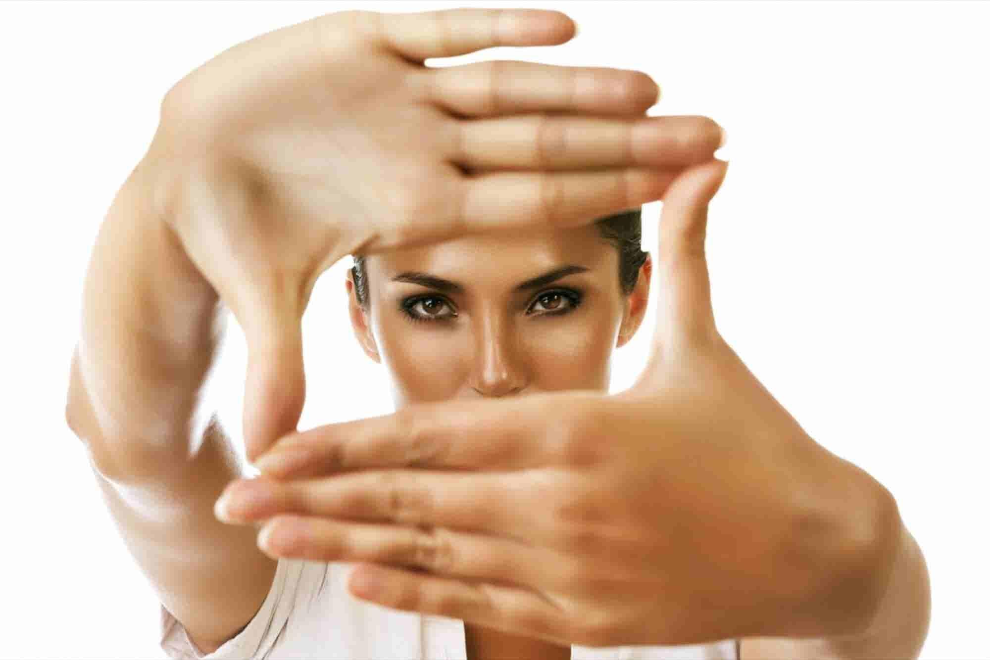 10 tips rápidos para mantenerte enfocado