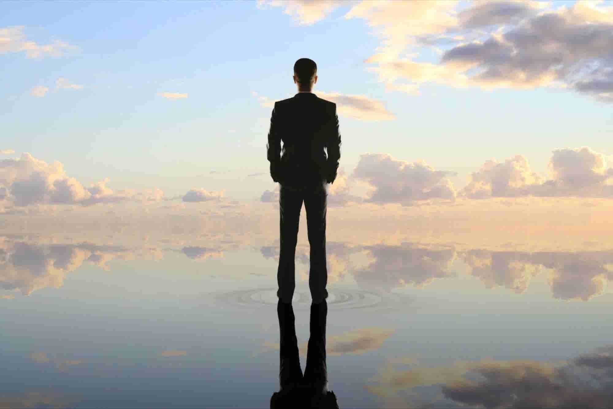 3 tips para tener más confianza en el trabajo