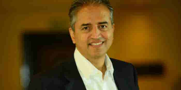 Diagnosing the Entrepreneur Behind Dr. Devi Shetty
