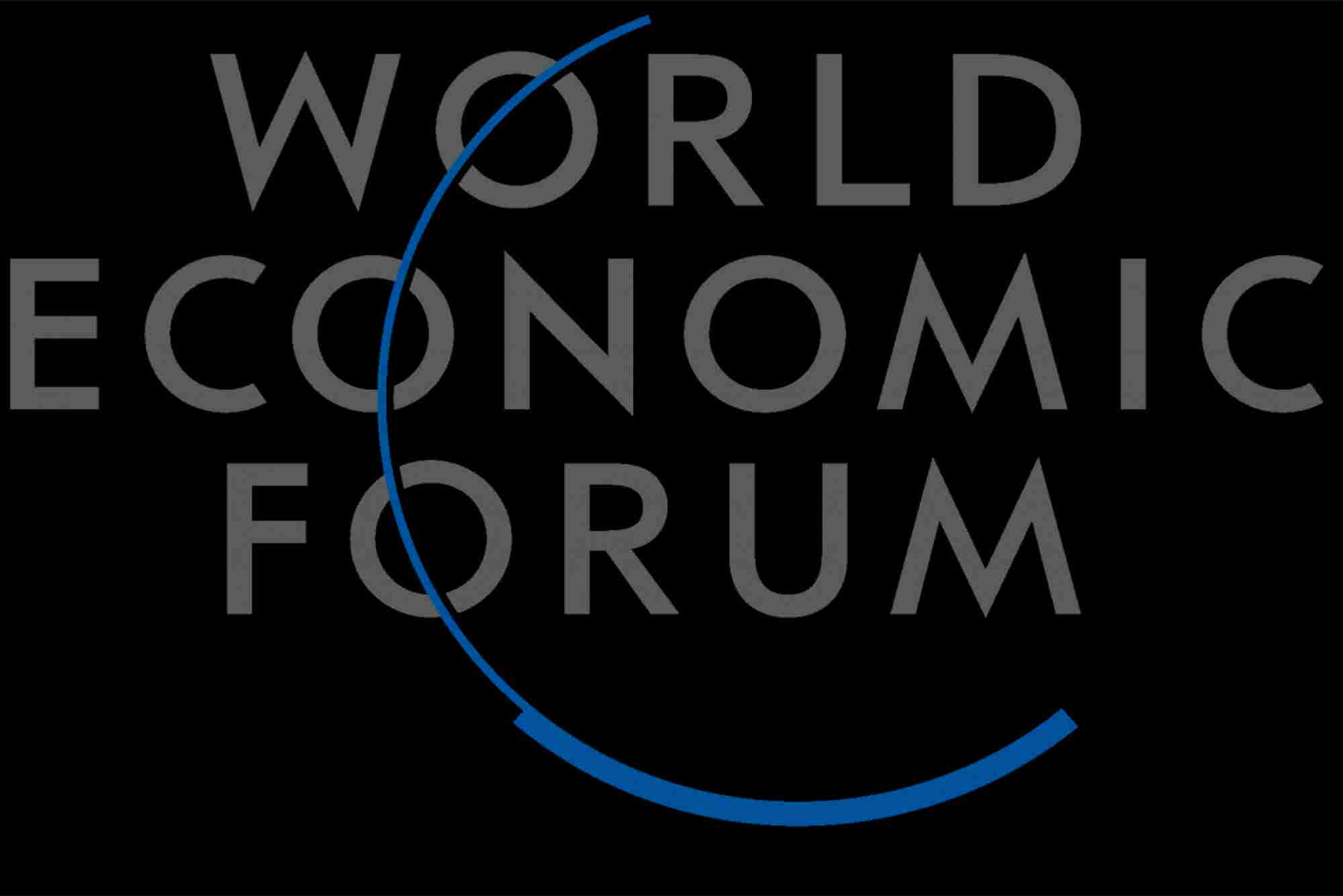 #5 Quotes From the #WEF 2017 That Can Shake the World Economy