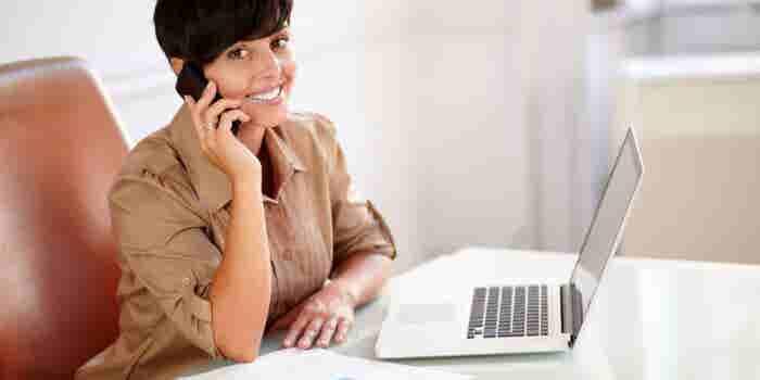 Mujer emprendedora, ¡te estamos buscando!