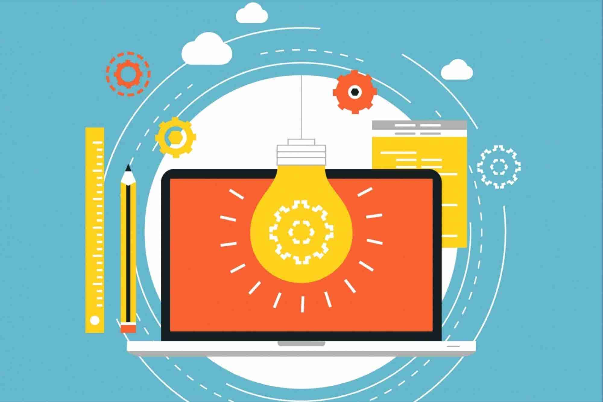 Why Digital Marketing Is The Need Of The Hour For Indian Businesses