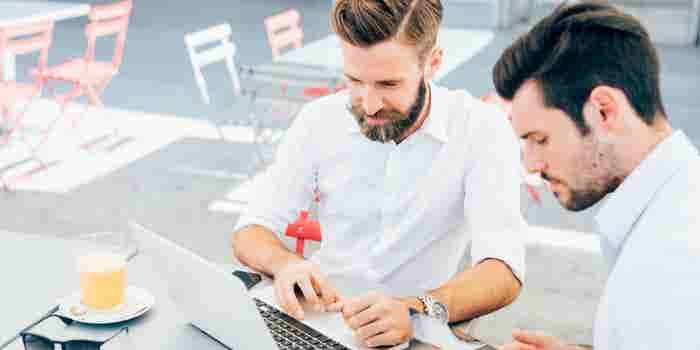 En los negocios, no todo son los millennials