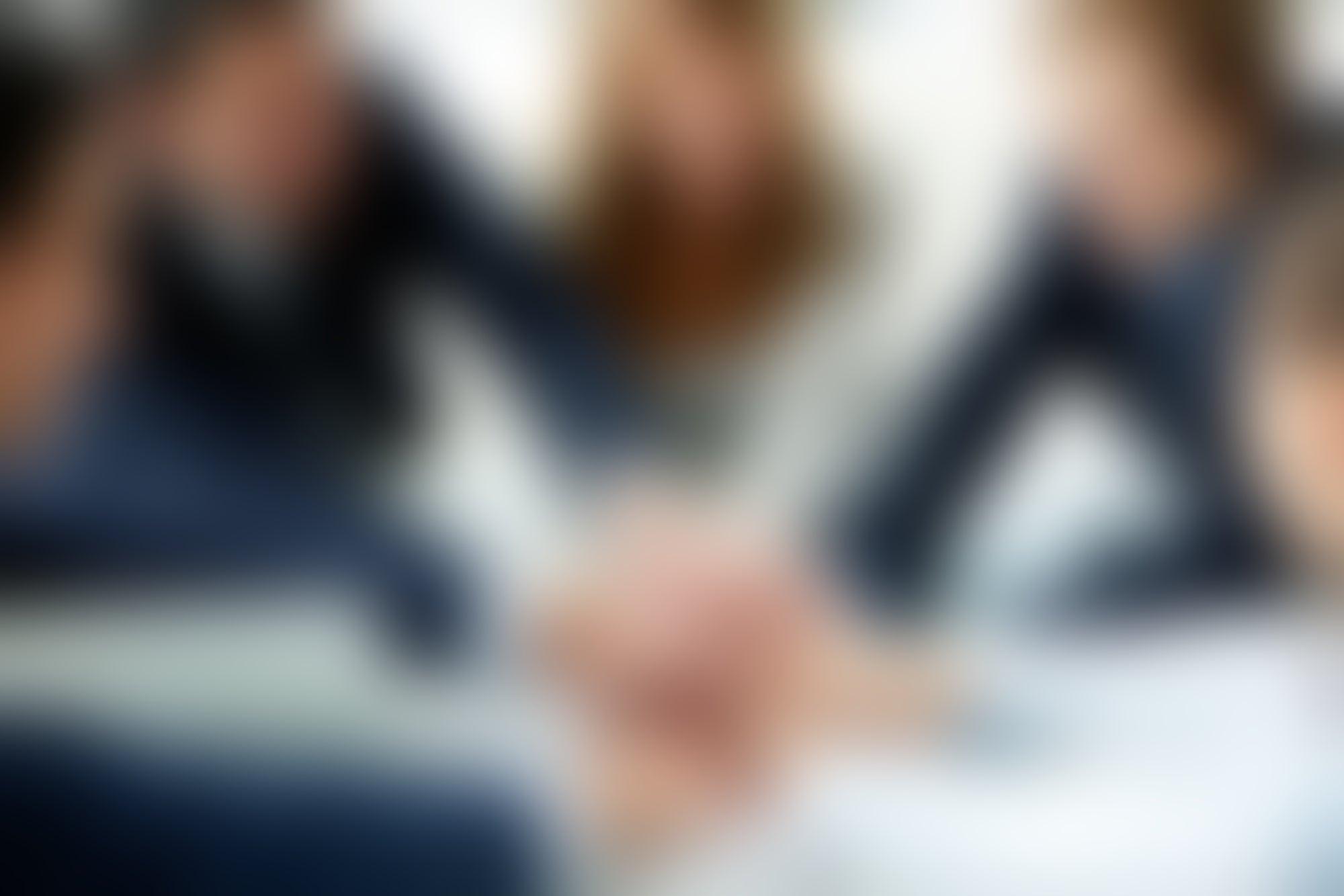 """La avalancha de las """"Empresas B"""", la nueva forma de competir"""