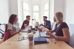 7 Truths About Success Millennial Entrepreneurs Just Don't Get