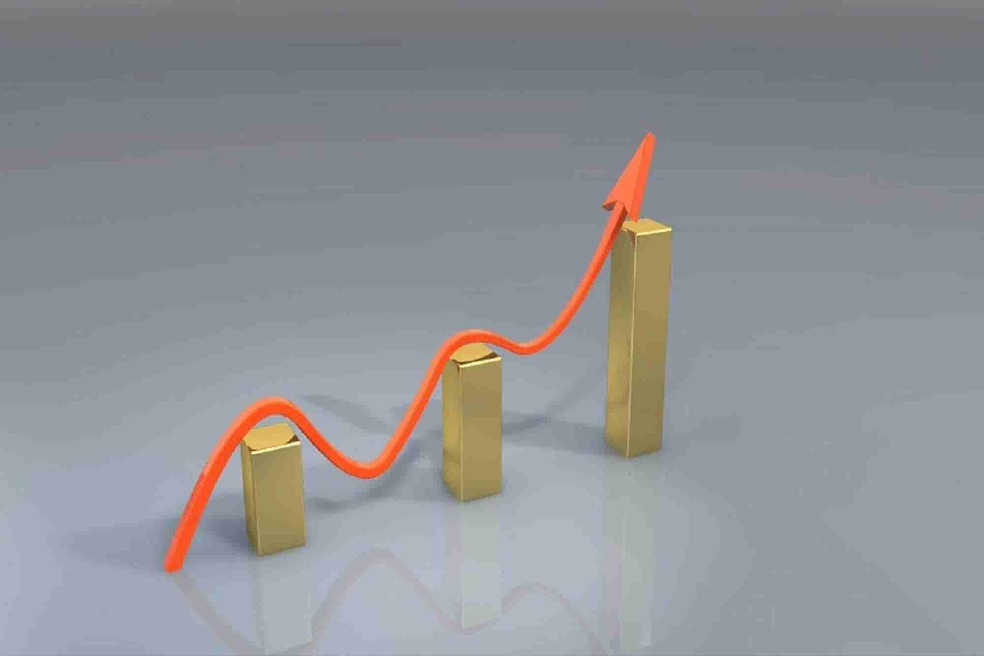 5 Key Strategies to Grow your Peer-to-Peer Marketplace