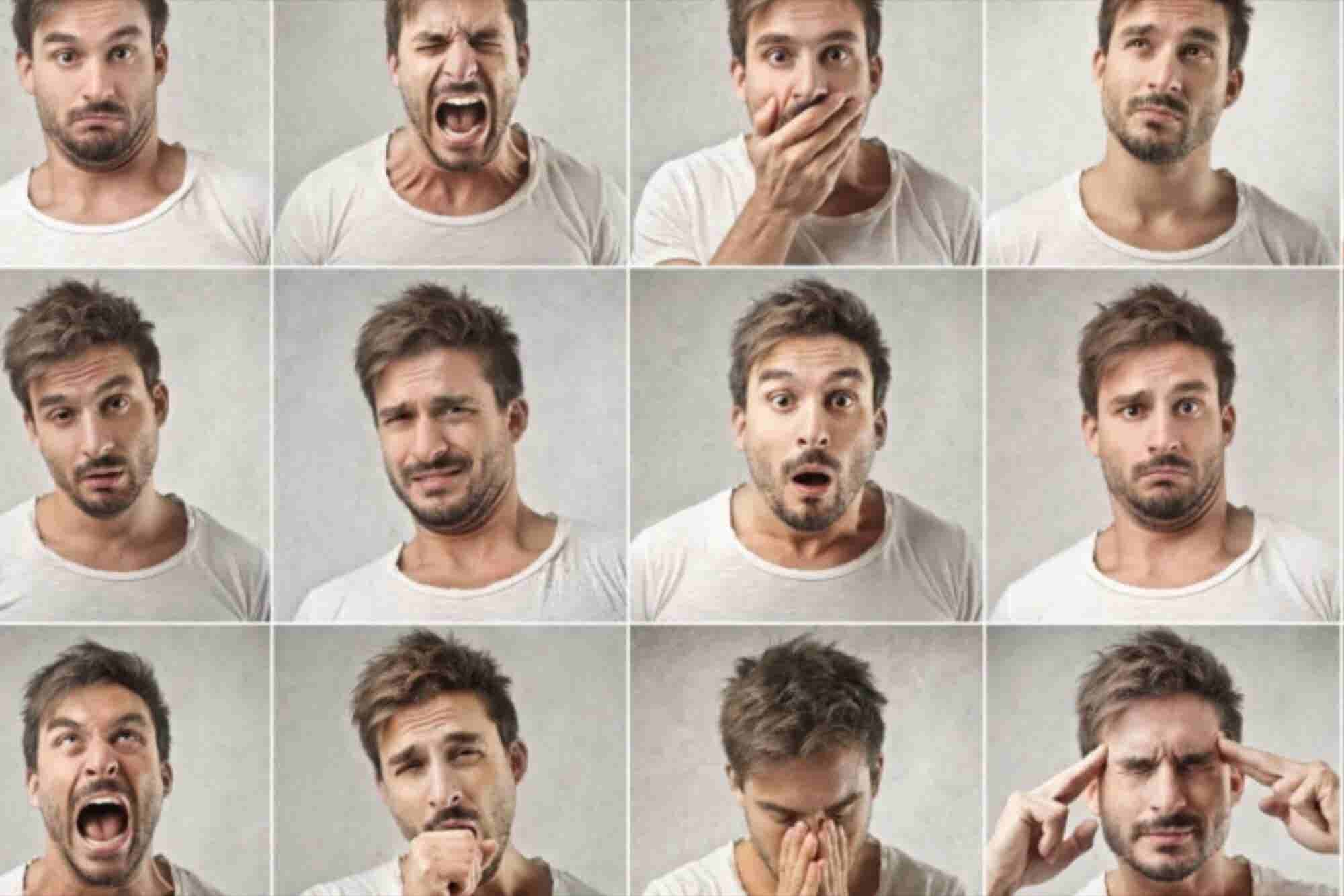 #6 Ways to Overcome Stammering When Pitching for Business