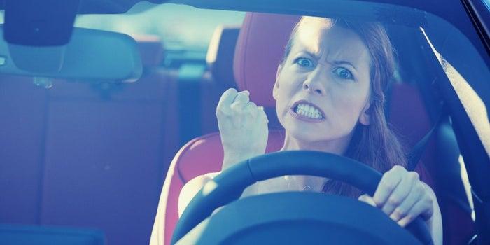 11 señales de que te falta inteligencia emocional