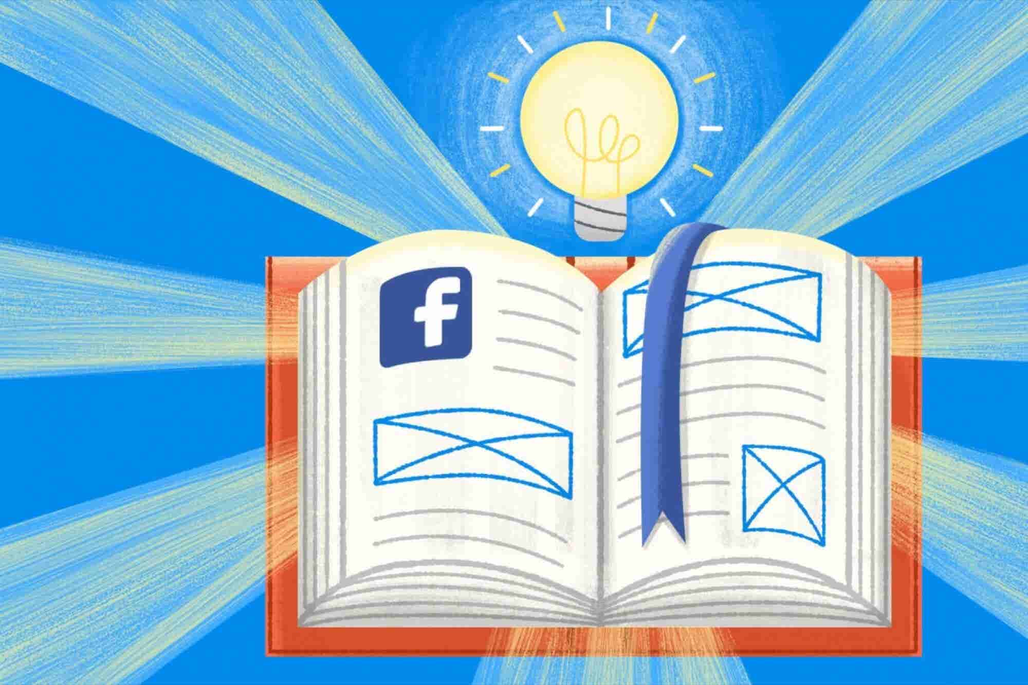 The Complete Guide to Getting Started With Facebook Ads