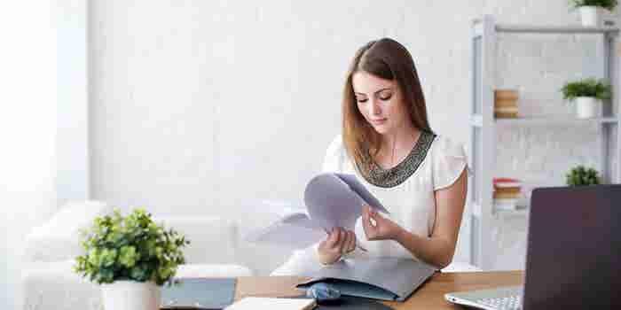 Pros y contras de operar una franquicia desde casa