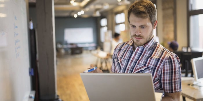 5 Niche Incubators and Accelerators That Could Be Good for Your Business