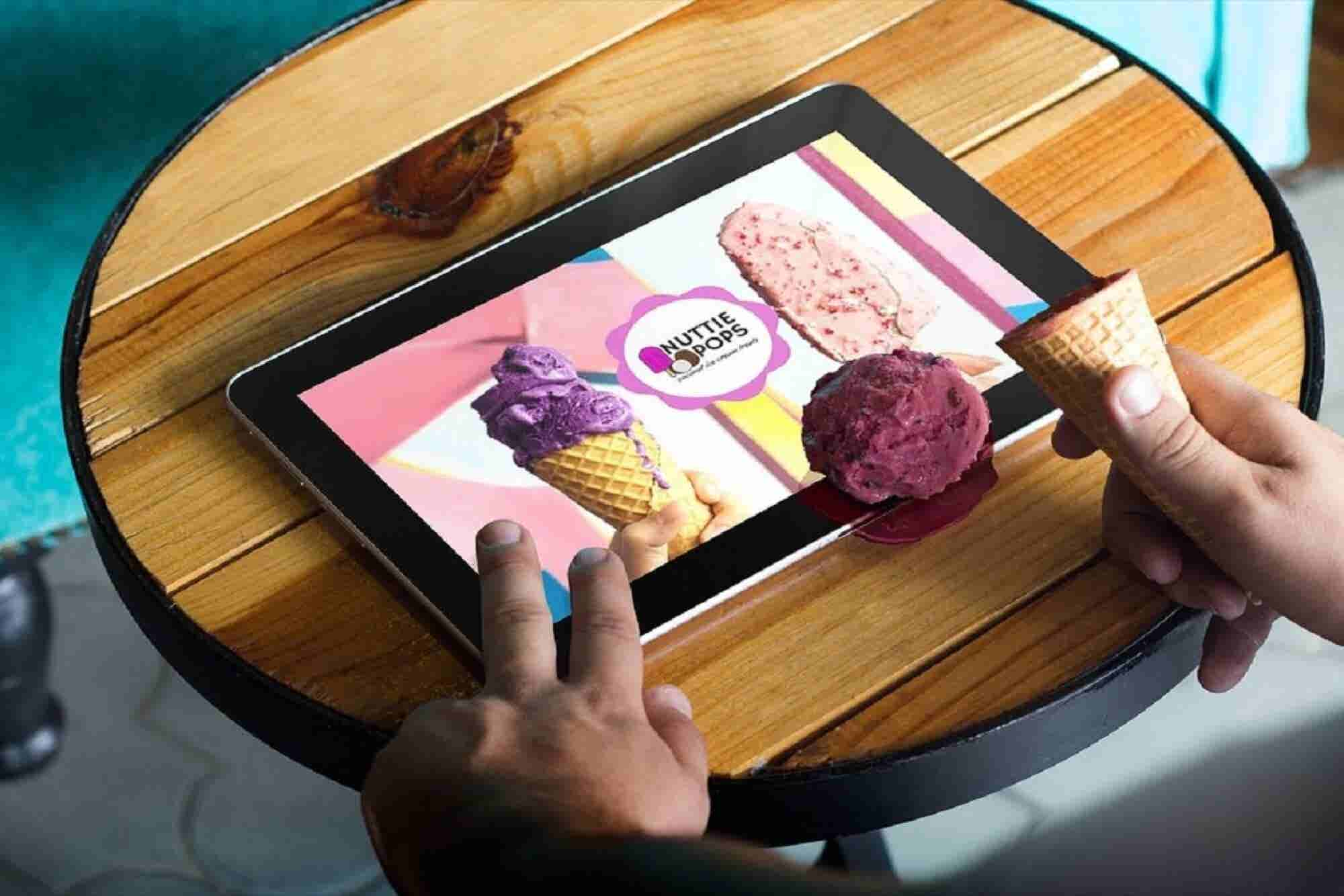 Challenges Faced By Food Tech Startups