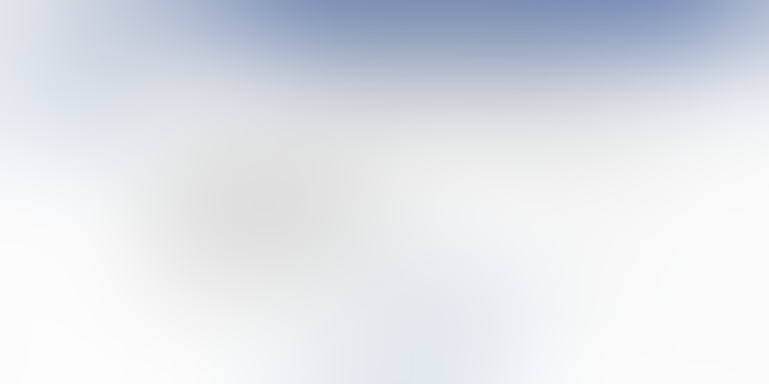 Facemash, la red ilegal que se convirtió en Facebook