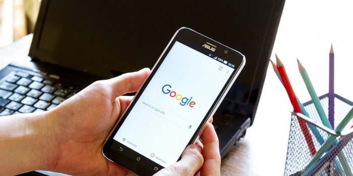 How to Remain Relevant in Today's 'Google It' Culture and Why That Matters