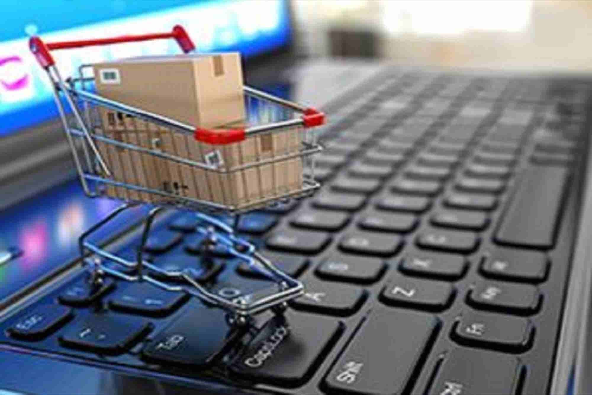 Pre-budget Expectations of Startups in E-commerce sector