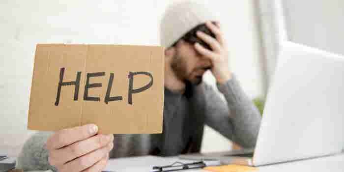 7 errores que pueden hacer fracasar tu proyecto