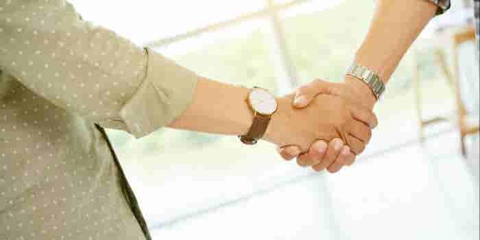 Cómo volverte un experto en negociaciones