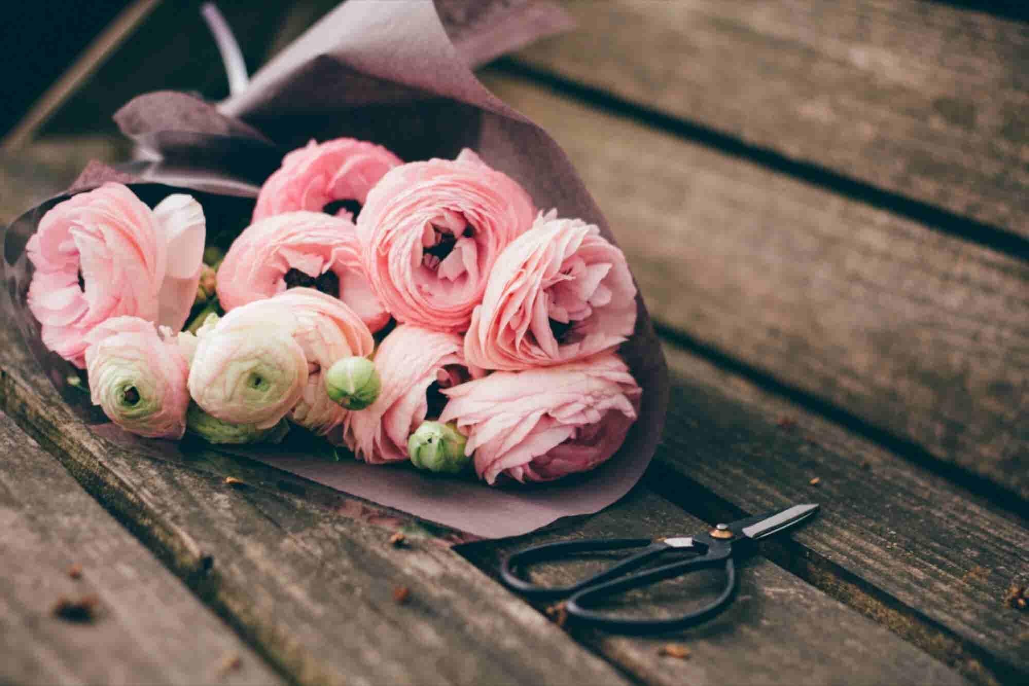 Shocking Valentine's Day Stats That Will Make You Rethink Your Marketi...