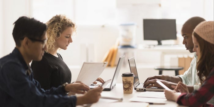 4 Reasons Small Business Owners Should Let Millennials Have Their Way