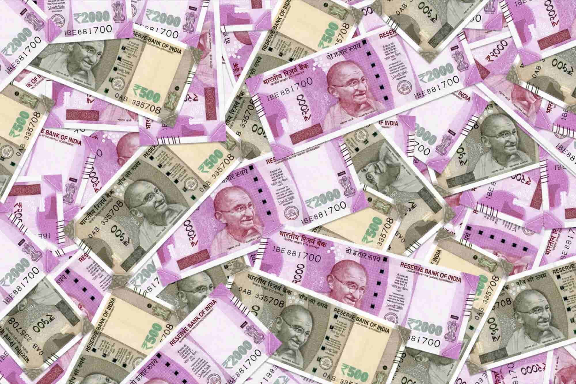 India's Demonetization Drive a Hit or a Miss? India's Economic Survey...