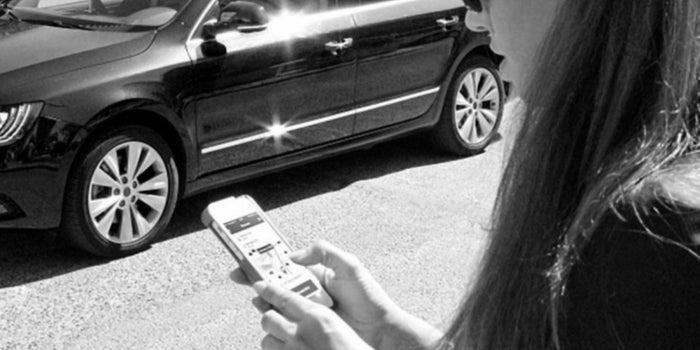"""5 razones para decirle """"no"""" a Uber, según Cabify"""