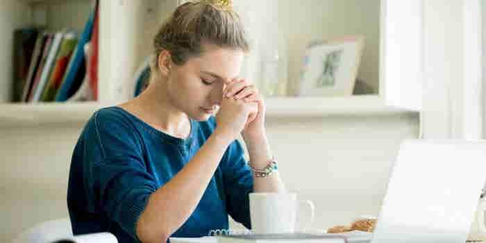The Myth of the 'Serenity Prayer'