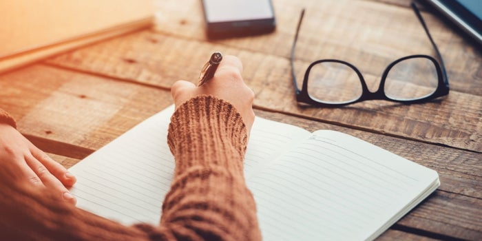 7 Productivity Tips to Help You Accomplish Your Biggest Goals