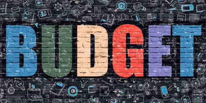 This is How the Government can Boost Digitalisation with Union Budget 2018-19