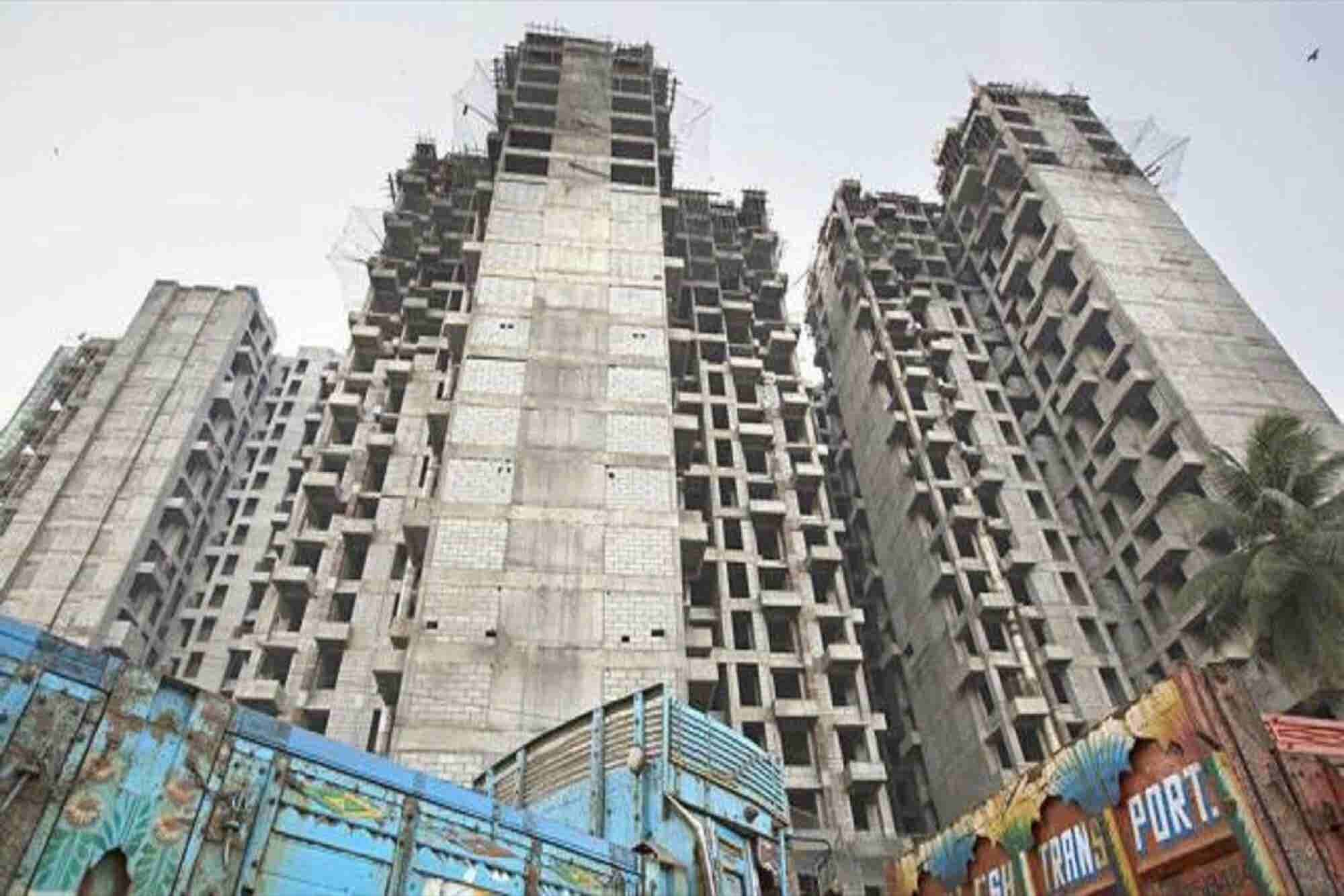Top #10 Budget Implications of Realty on FY18 Budget