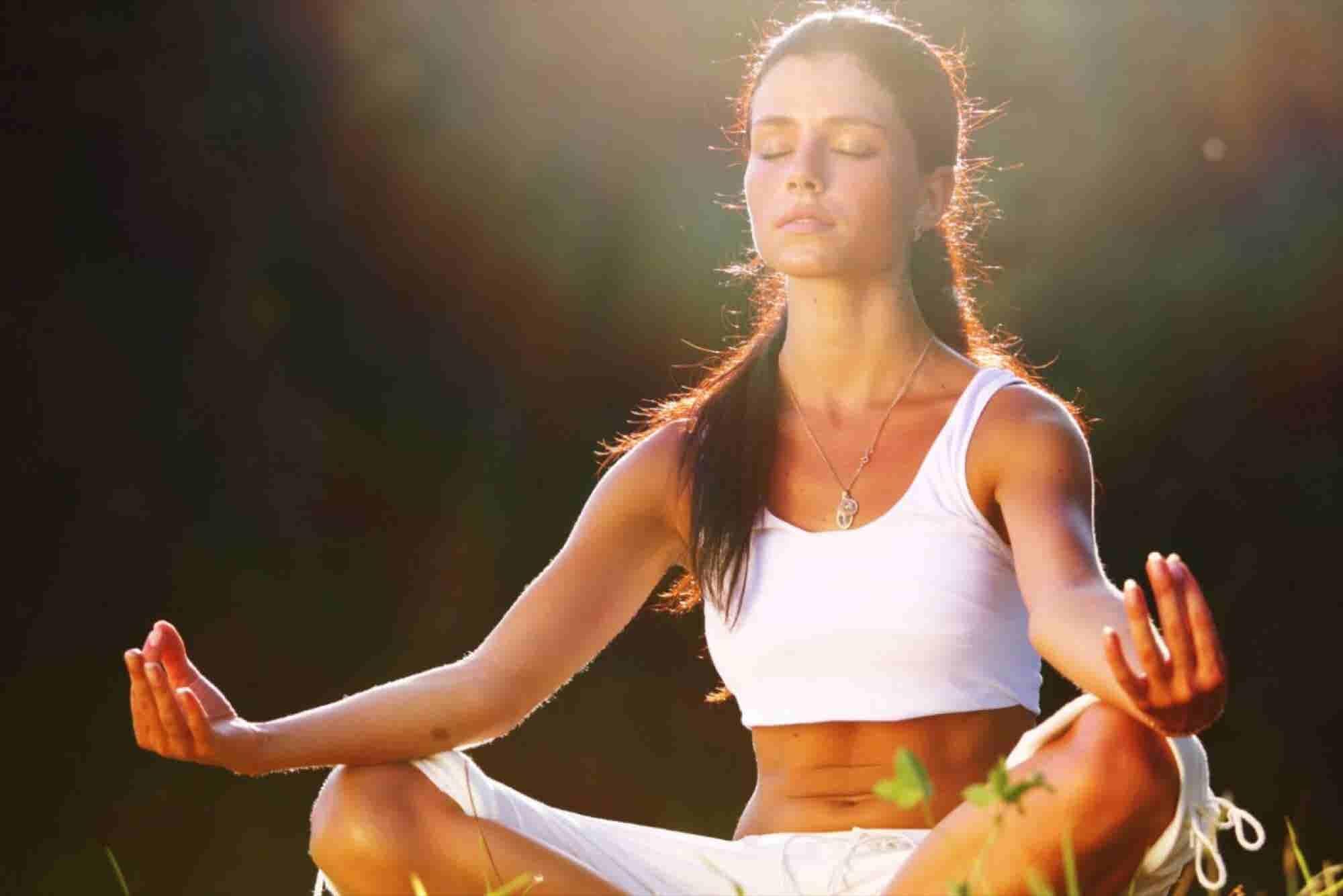 El hábito de un minuto para maximizar tu concentración y productividad