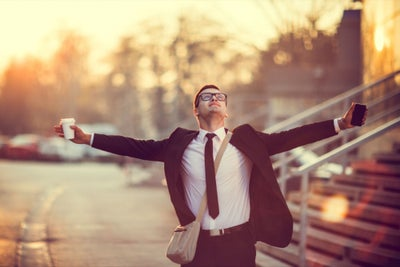 50 Inspirational Quotes to Help You Achieve Your Goals