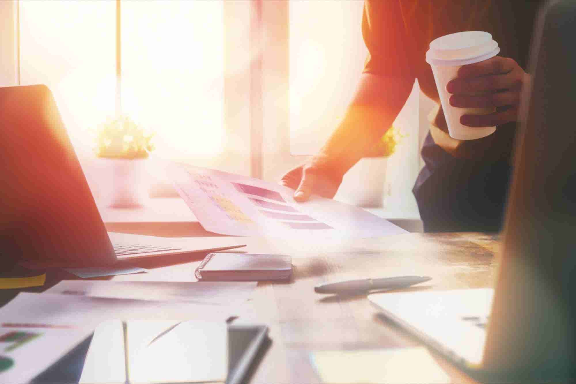5 Ways to Validate a Business Idea, Right Now